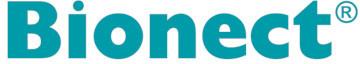 Bionect Brand Logo