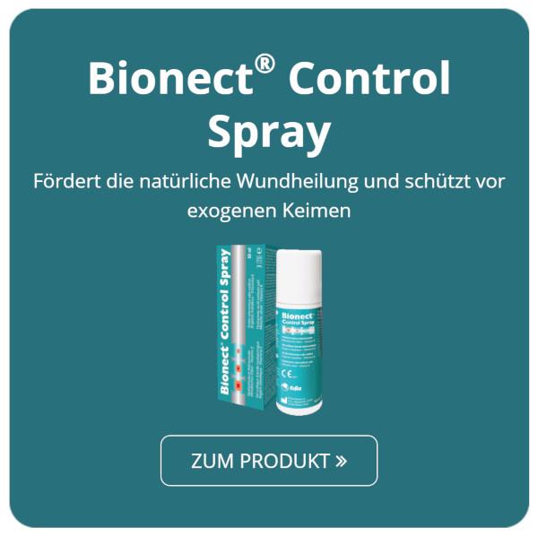 Bionect Control Spray